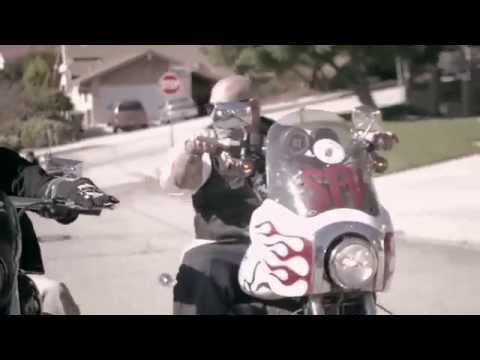 "Mike P. ""The Big Homie"" Chopper Rolling. ALBUM @ ITUNES.COM"