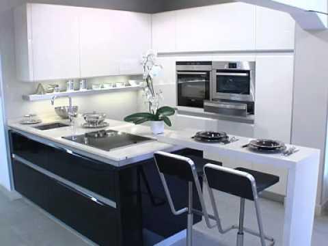 Jauregui mobiliario de cocina y electrodom sticos for Cocinas xey valencia