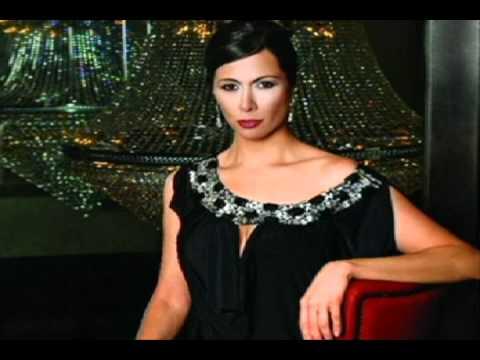 Linda George - Sara Kmeela