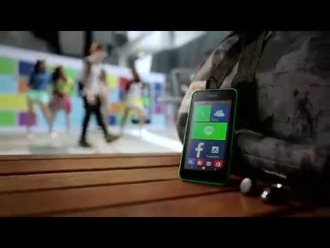 TVC Nokia Lumia 530 จากดีแทค