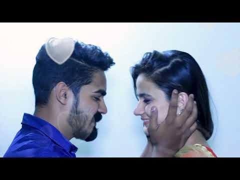 Heart Touching Love Story Of Husband And Wife || The Rahul Sharma- YouTube