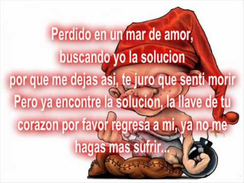 Descargar Amor De Lejos Baby Rasta Y Gringo Ft Yomo Free Download