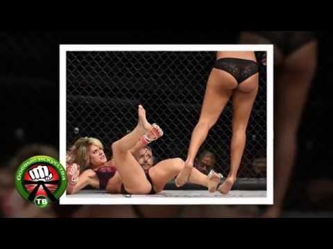Видео женских боёв эротичных фото 177-940