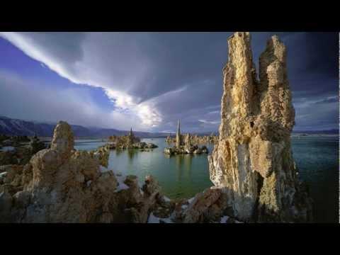 Masss ft. Shira Gavrielov & Nechi Nech  Let Me Grow