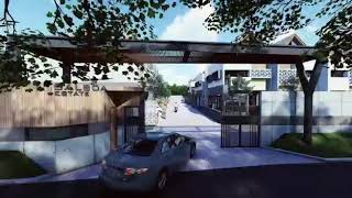 Rumah Minimalis 2 Lantai Di Daerah Bintaro Sektor 9 Hub 085693077690