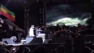 Junior Gong Full Performance at Bob Marley 70th birthday celebration| Reggae ROCK-IT Inna Di Session