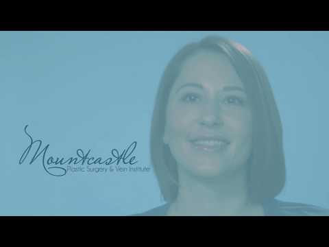 Meet Ragan Riley - Mountcastle Plastic Surgery - Ashburn, VA