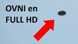 El OVNI MEJOR GRABADO DEL 2019 / Nuevos Avistamientos - Agosto de 2019