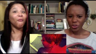 Brown Eyed Girls Brave New World MV Reaction