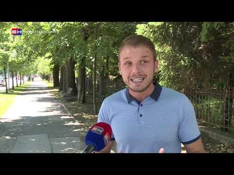 Pola Miliona Turističkoj Agenciji - Banja Luka (BN TV 2020) HD