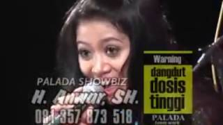 Video Ibadah-Lilin herlina om.palada album religi Dangdut Koplo lawas download MP3, 3GP, MP4, WEBM, AVI, FLV September 2018