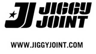 "Nina Sky ""Move your body"" Jiggy Joint Remix"