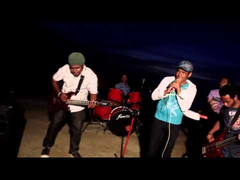 Video Music TAGOBALO KIFIT (OST. Melody Kota Rusa 2)