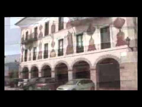 Video tour guidé: Bera (Navarre) (12)