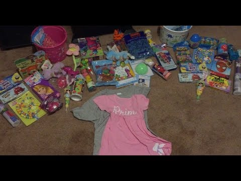 whats-in-the-kids'-easter-baskets?!