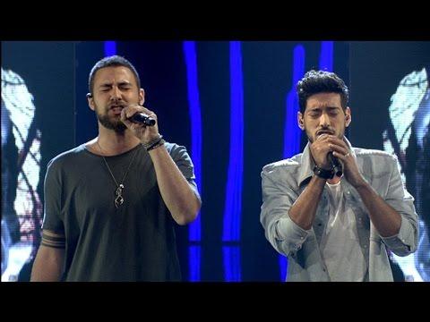 ישראל-x-factor---עונה-2-פרק-20--שלב-ה-live:-הביצוע-של-after-the-sun