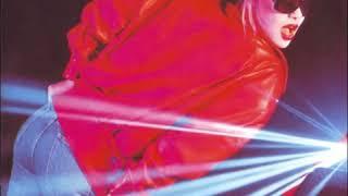 Aviator - S/T (Full Album) 1986 AOR Melodic Rock