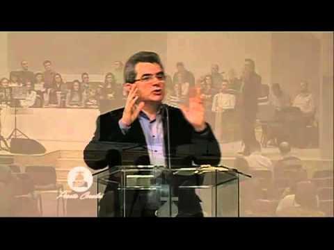 Nelu Filip - Apropiatii Domnului: Lectia VII - Matei