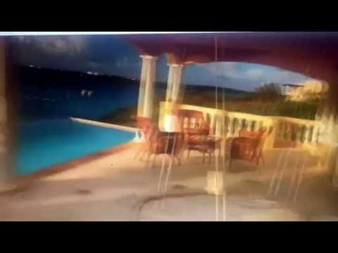 Villa for sale in Anguilla Caribbean ASKING US $ 2 MILL