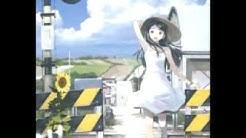 Mahou Tsukai ni Taisetsu na Koto Full Ending