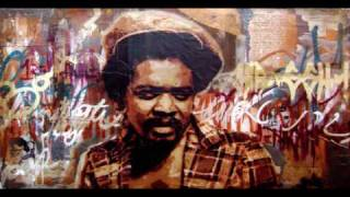 Tony Tuff - First Time I Met You (Riddim)