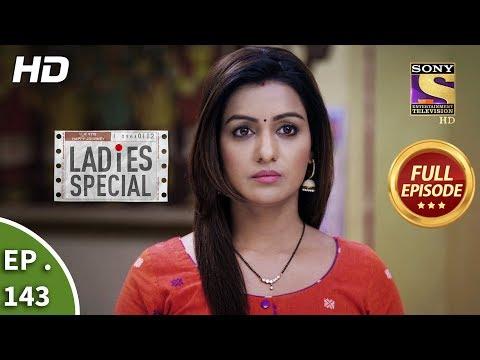 Repeat Chandragupta Maurya - Ep 6 - Full Episode - 21st November