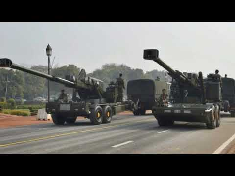 #INDIA SEEKS TO EXPORT MISSILE, RADAR BY 2018 #DRDO'S QRSAM SUCCESSFUL TEST