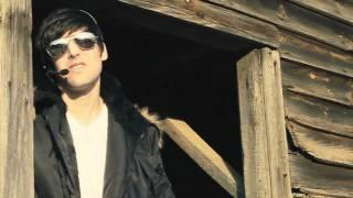 Enrique - Hero (Spring Coffeehouse 2011)