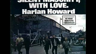 Watch Harlan Howard World Is Weighing Heavy On My Mind video