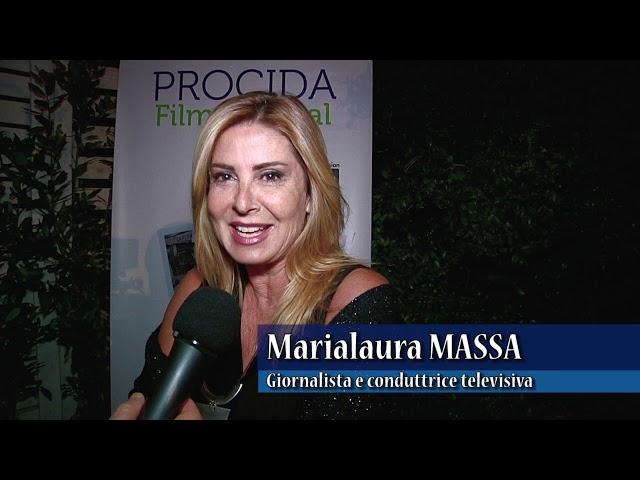 Marialaura Massa