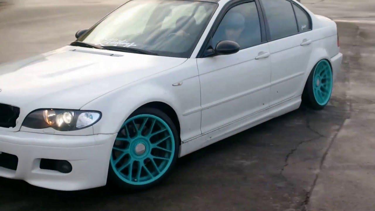 custom BMW M3 e46 update  YouTube