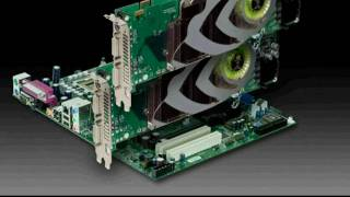 NVIDIA GeForce (1/9)