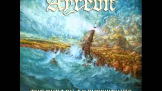 Ayreon - The Theory Of Everything - Phase I: Singularity (Instrumental)
