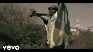 Tom Close - Good Time Tonight ft. Sean Kingston