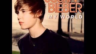 Justin Bieber - Baby ft. Ludacris.wmv