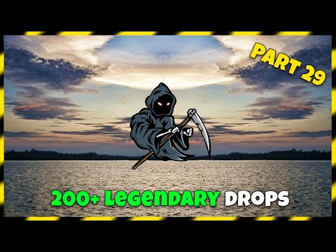 LEGENDARY TOP 200+ MOST LEGENDARY BEAT DROPS | Drop Mix #29 by Trap Madness [Copyright Free]