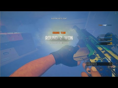 اجمل اللقطات - rainbow six siege : best kills This Month
