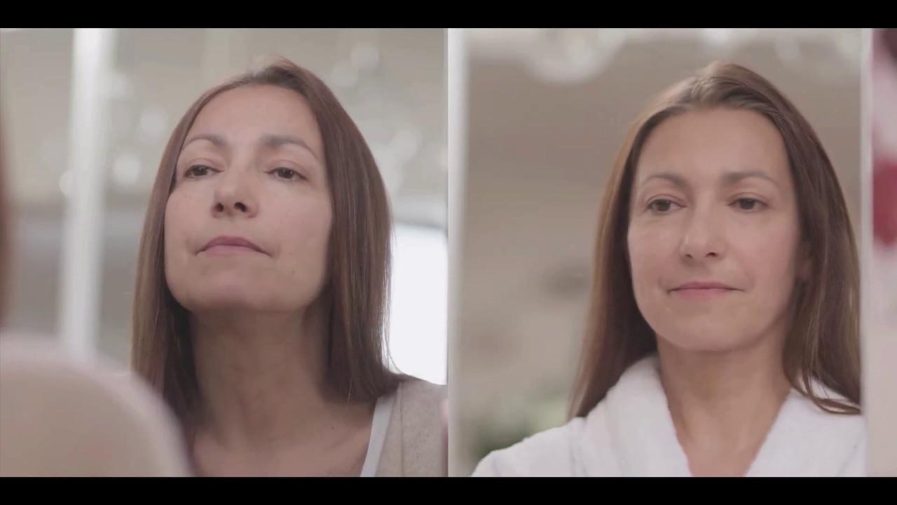 Super Une étude clinique pour le massage anti-âge du visage HoliFitness  ZF93