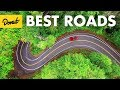 The 12 Roads You Must Drive Before You Die | WheelHouse