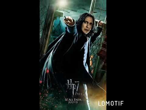 Harry Potter Wallpapers Phone Wallpapers Youtube