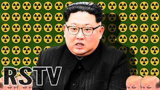 Kim Jong Un Se niega a proporcionar la lista de sus instalaciones nucleares
