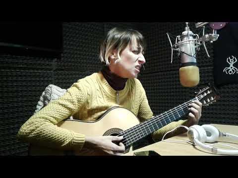 530 - Evelina Sanzo En Radioteca.