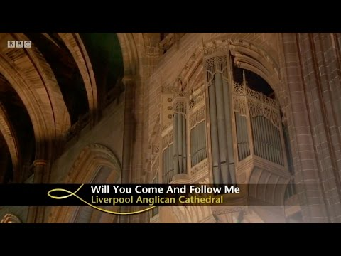 Will You Come and Follow Me? (The Summons)