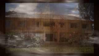 Dapat Tama (Claveria Misamis Oriental  version)