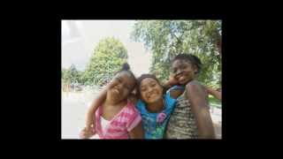 Hallie Q. Brown Fun in the Sun Day Camp 2012 Part 2 Thumbnail