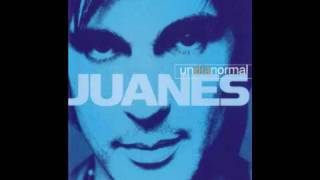 Watch Juanes Luna video
