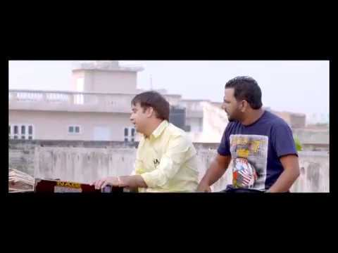 Feem Di Dabbi Gurdarshan Dhuri And Mintu Dhuri  Full HD Video 2018 Video 🎥 By Crime Cross
