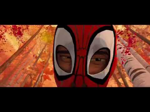 Spider-Man : New Generation – TV Spot Remember 20' – VF