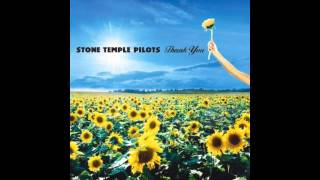 Stone Temple Pilots - All In The Suit That You Wear [ HQ ]