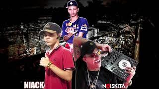 Baixar MC Niack e Noiskita - Tapão No Bundão (DJ Markim WF) Áudio Oficial